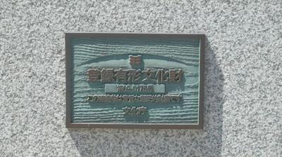 P8282035