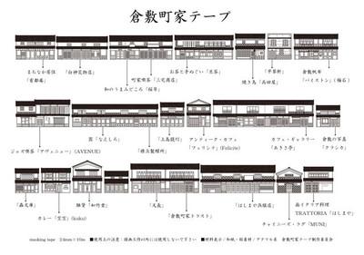Machiyapannfu2480x1748