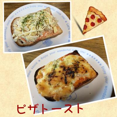 Image_5