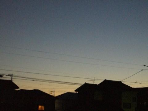 Photo_206